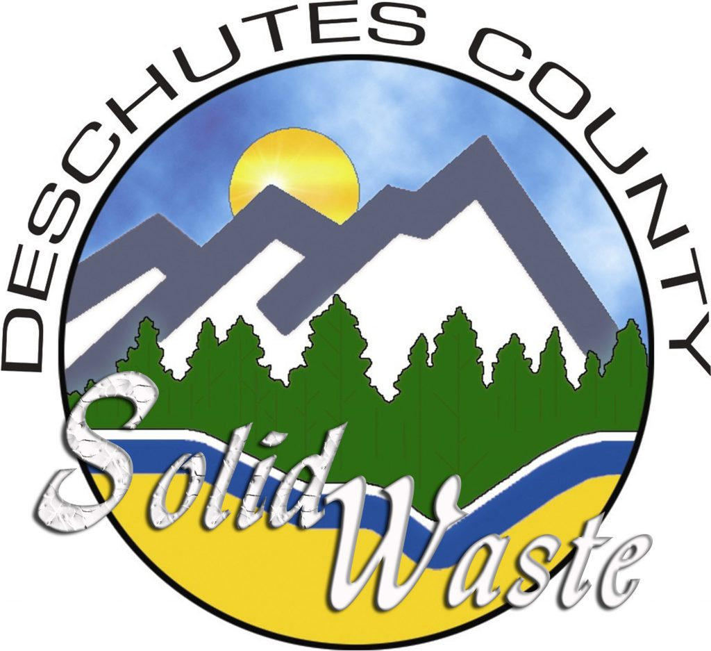 Deschutes County Department of Solid Waste