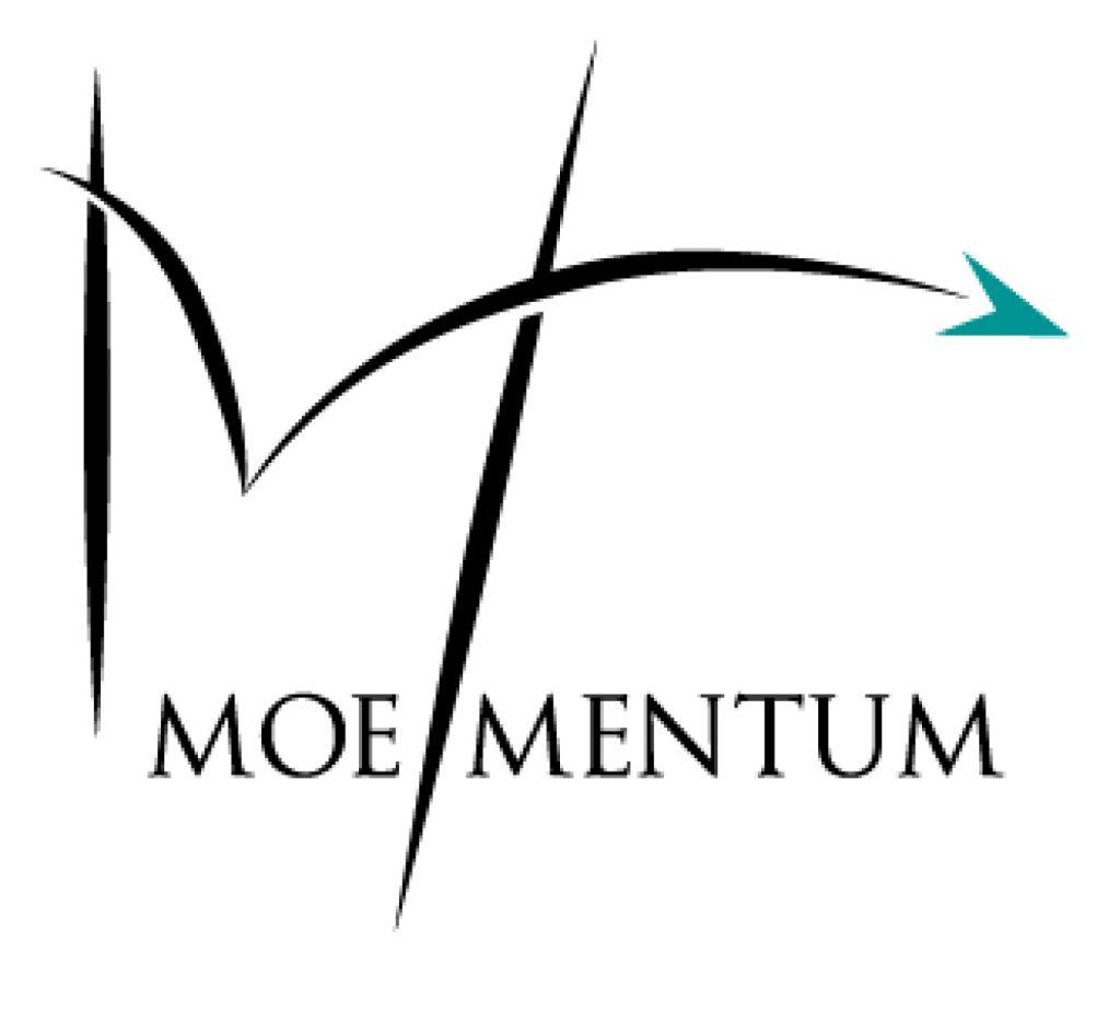 Moementum