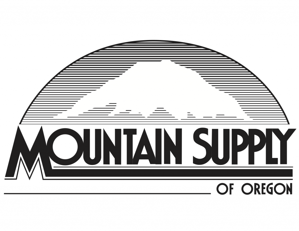 Mountain Supply