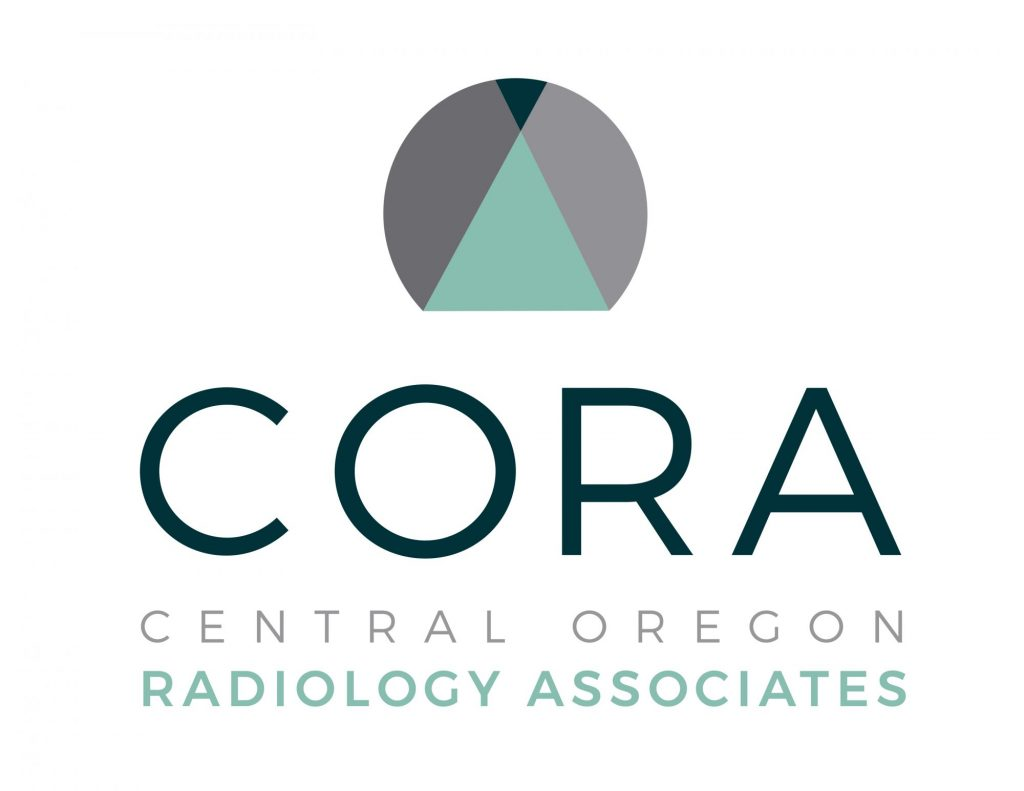Central Oregon Radiology Assoc.