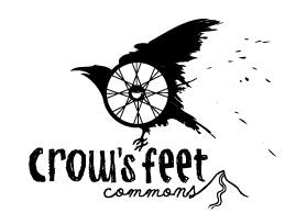 Crow's Feet Commons