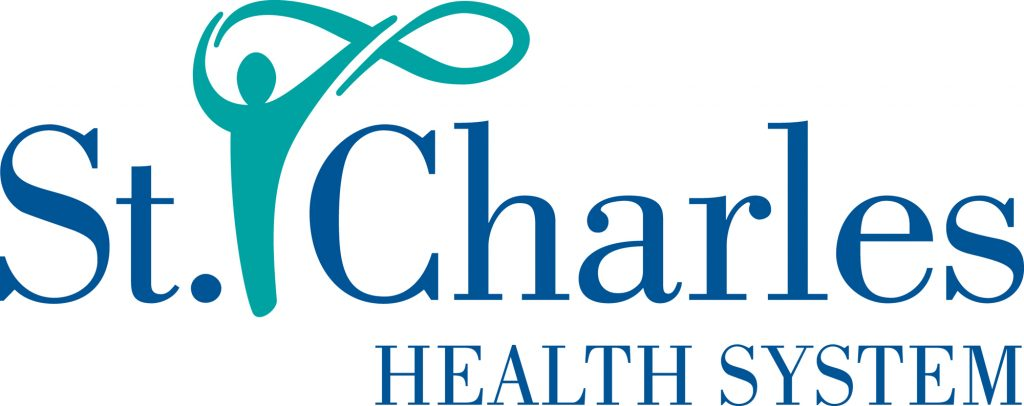St. Charles Health System