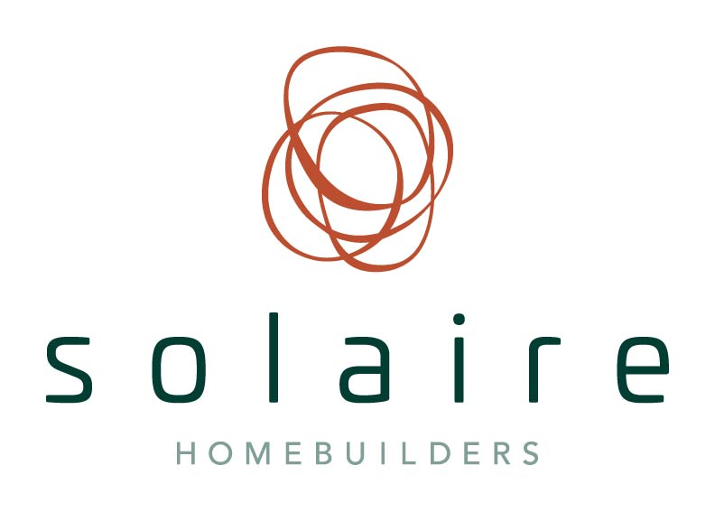 Solaire Homebuilders