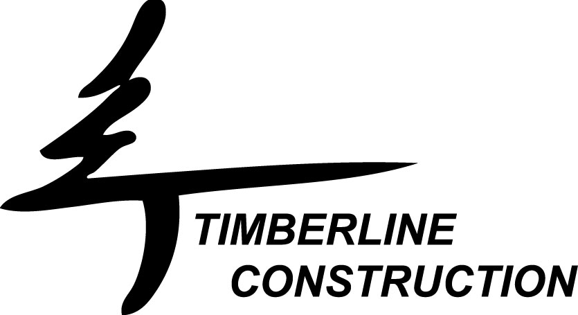 Timberline Construction