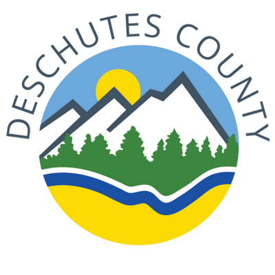 Deschutes County Solid Waste