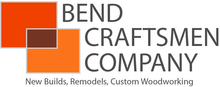 Bend Craftsmen Co