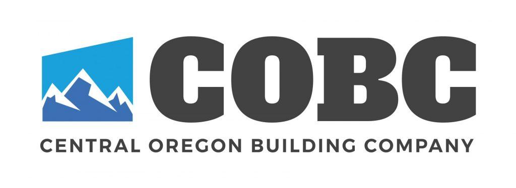 Central Oregon Building Company