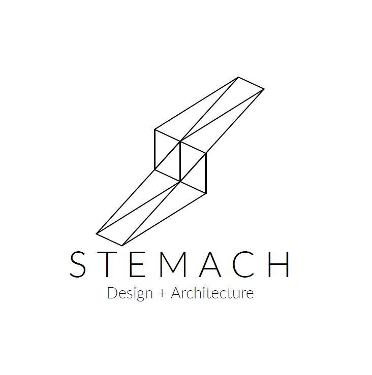 Stemach Design