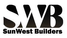 Sunwest Builders