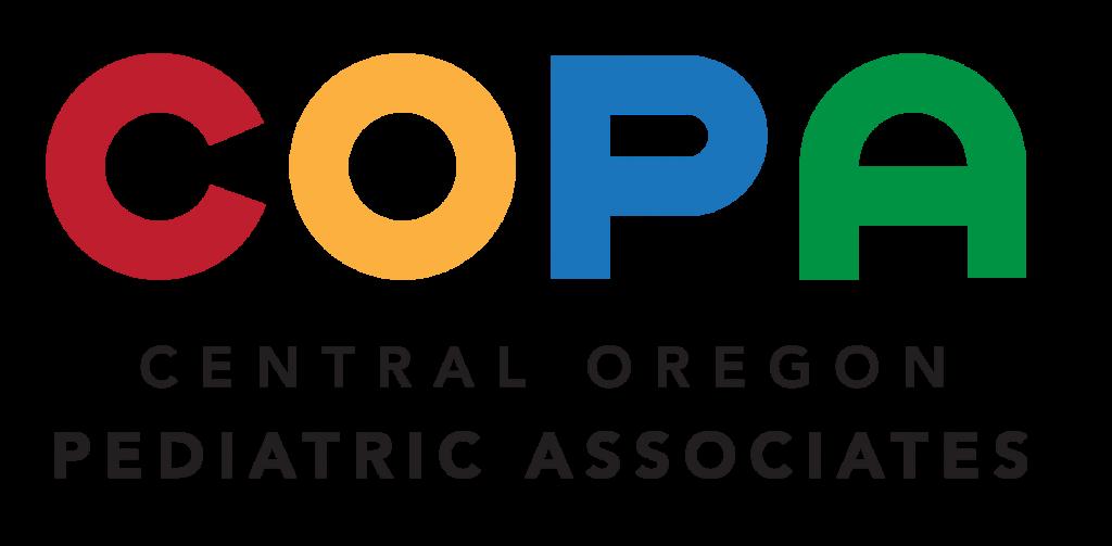 Central Oregon Pediatric Associates
