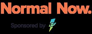 Normal Now Logo