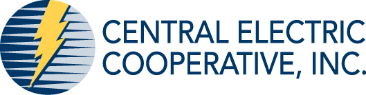 Central Electric Coop