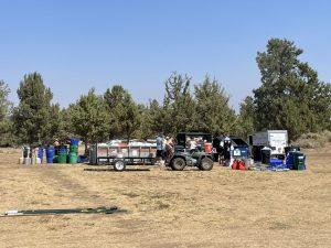 waste-station-4peaks-3